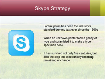 0000082113 PowerPoint Template - Slide 8