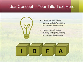 0000082113 PowerPoint Template - Slide 80