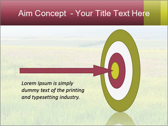 0000082113 PowerPoint Template - Slide 83