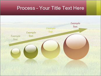 0000082113 PowerPoint Template - Slide 87