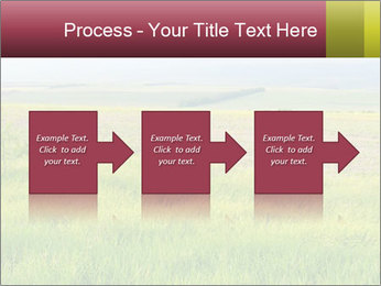 0000082113 PowerPoint Template - Slide 88