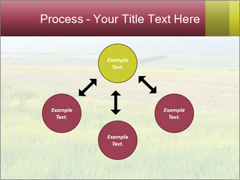 0000082113 PowerPoint Template - Slide 91