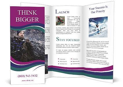 0000082114 Brochure Template