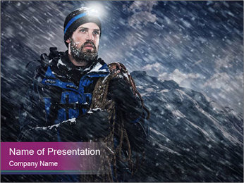 0000082114 PowerPoint Template