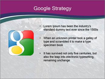 0000082114 PowerPoint Templates - Slide 10