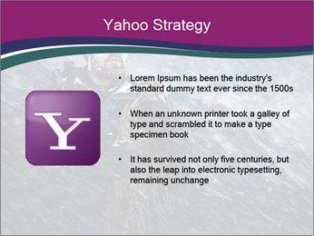 0000082114 PowerPoint Templates - Slide 11