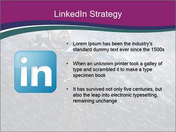 0000082114 PowerPoint Template - Slide 12
