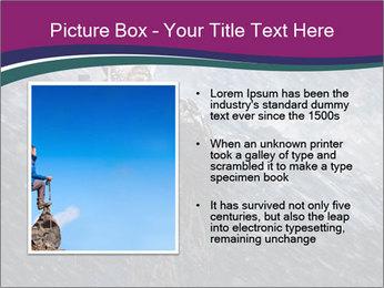 0000082114 PowerPoint Templates - Slide 13