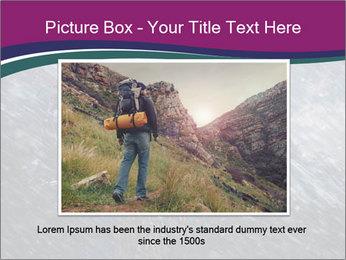 0000082114 PowerPoint Template - Slide 15