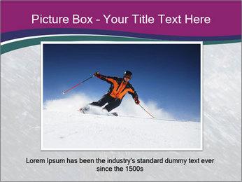 0000082114 PowerPoint Template - Slide 16