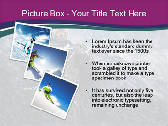 0000082114 PowerPoint Templates - Slide 17