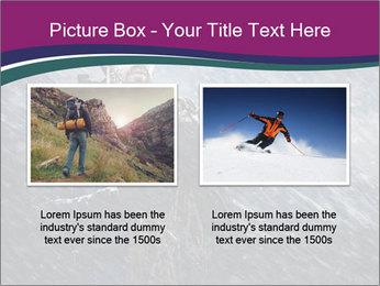 0000082114 PowerPoint Template - Slide 18