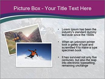 0000082114 PowerPoint Template - Slide 20