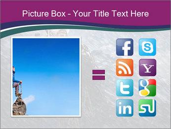 0000082114 PowerPoint Template - Slide 21