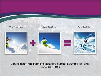 0000082114 PowerPoint Templates - Slide 22