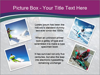 0000082114 PowerPoint Template - Slide 24