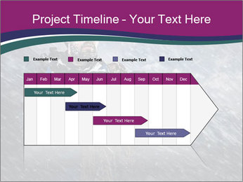 0000082114 PowerPoint Templates - Slide 25