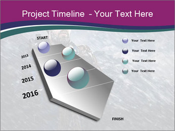 0000082114 PowerPoint Templates - Slide 26
