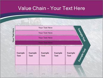 0000082114 PowerPoint Templates - Slide 27