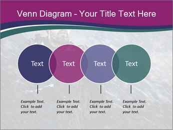 0000082114 PowerPoint Templates - Slide 32