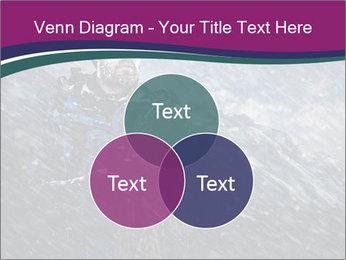 0000082114 PowerPoint Template - Slide 33