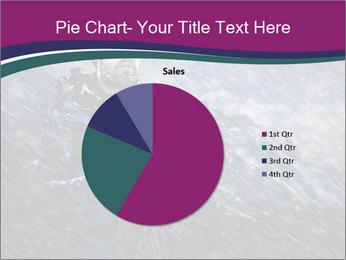 0000082114 PowerPoint Template - Slide 36