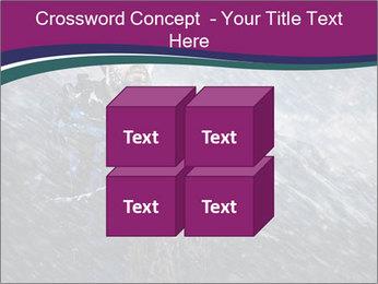 0000082114 PowerPoint Templates - Slide 39