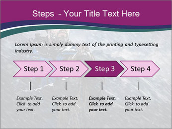 0000082114 PowerPoint Templates - Slide 4