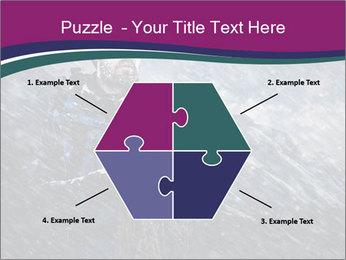 0000082114 PowerPoint Template - Slide 40