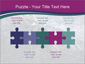 0000082114 PowerPoint Template - Slide 41