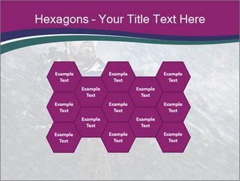 0000082114 PowerPoint Templates - Slide 44