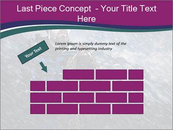 0000082114 PowerPoint Templates - Slide 46