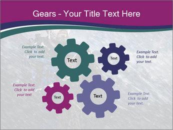 0000082114 PowerPoint Templates - Slide 47