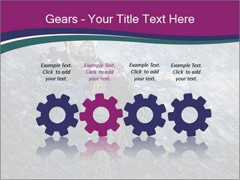 0000082114 PowerPoint Templates - Slide 48