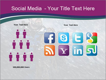 0000082114 PowerPoint Template - Slide 5
