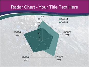 0000082114 PowerPoint Templates - Slide 51