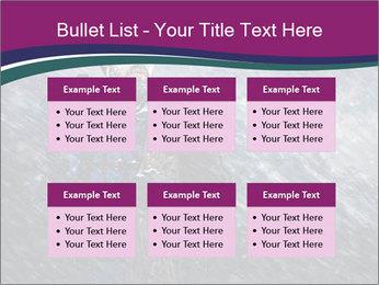 0000082114 PowerPoint Templates - Slide 56