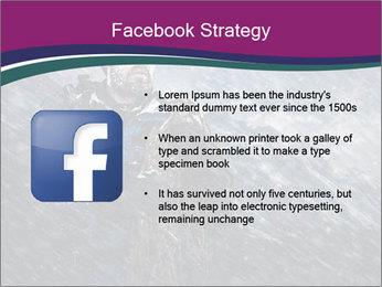 0000082114 PowerPoint Template - Slide 6