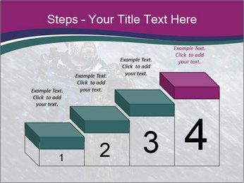 0000082114 PowerPoint Templates - Slide 64