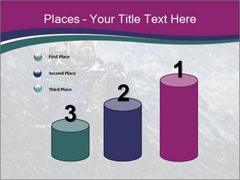 0000082114 PowerPoint Template - Slide 65