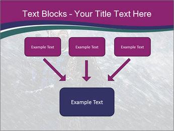 0000082114 PowerPoint Template - Slide 70