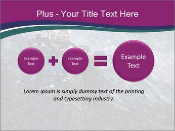 0000082114 PowerPoint Templates - Slide 75