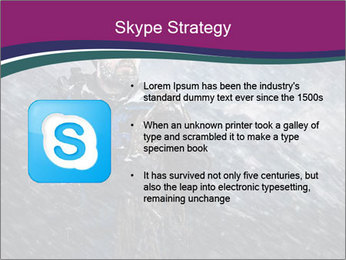 0000082114 PowerPoint Template - Slide 8