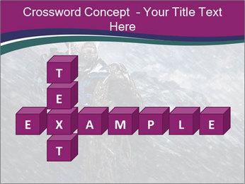 0000082114 PowerPoint Templates - Slide 82