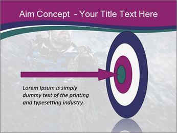 0000082114 PowerPoint Templates - Slide 83