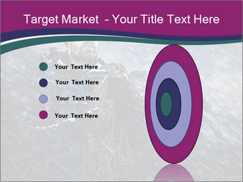 0000082114 PowerPoint Templates - Slide 84