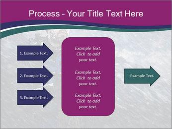 0000082114 PowerPoint Templates - Slide 85