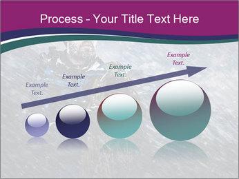 0000082114 PowerPoint Templates - Slide 87