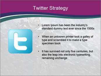 0000082114 PowerPoint Template - Slide 9