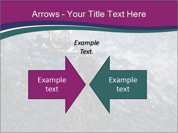 0000082114 PowerPoint Template - Slide 90